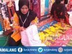 penggagas-kelompok-perajin-batik-citra-gendis-yuliati-di-gondanglegi-kabupaten-malang.jpg