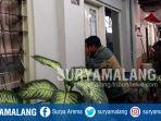penggeledahan-rumah-di-jl-yulius-usman-kota-malang-sabtu-9122017_20171209_161656.jpg