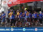 penggemar-dan-komunitas-sepeda-brompton-mengikuti-first-sunday-ride.jpg