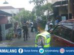 penggerebekan-sawojajar-malang_20180514_181908.jpg