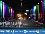 pengguna-jalan-melintasi-jembatan-jalan-soekarno-hatta-kota-malang_20180315_104556.jpg