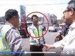 pengguna-jalan-protes-kepada-polisi-terkait-motor-gede-moge_20170522_001253.jpg