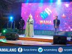 penghargaan-wahid-hasyim-awards-ponpes-wahid-hasyim-bangil.jpg