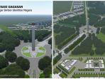 pengumuman-lokasi-ibu-kota-baru.jpg