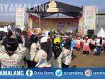 pengundian-grand-prize-sruput-rezeki-di-lapangan-asrikaton-kabupaten-malang.jpg