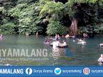 pengunjung-di-pemandian-alam-sumber-sira-di-desa-putukrejo-gondanglegi-kabupaten-malang_20170627_153109.jpg