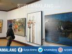 pengunjung-melihat-karya-seniman-asal-kota-batu-di-galeri-raos-senin-1092018_20180910_181745.jpg