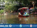 pengunjung-membanjiri-wisata-air-gronjong-wariti-di-desa-mejono-plemahan-kabupaten-kediri.jpg