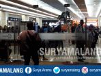 pengunjung-menunggu-presiden-jokowi-di-studio-2-cinemaxx-malang-town-square_20180328_221051.jpg