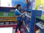 pengunjung-perpustakaan1.jpg