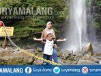 pengunjung-yang-nekat-melewati-batas-aman-untuk-berfoto-di-coban-rondo_20180619_181844.jpg