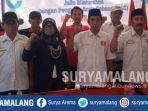 pengurus-partai-garuda-surabaya-mendukung-fandi-utomo-maju-pilwali-surabaya-2020.jpg