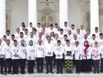 pengurus-partai-kebangkitan-bangsa-pkb-bertemu-presiden-joko-widodo-jokowi-selasa-272019.jpg