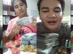 pengusaha-malaysia-sering-pamer-uang-di-facebook-kena-rampok_20180131_222007.jpg