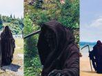 penjaga-pantai-selandia-baru-memakai-kostum-malaikat-maut_20171121_174325.jpg