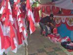 penjual-bendera-di-kota-batu.jpg