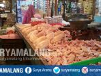 penjualan-daging-ayam-potong-di-pasar-besar-kepanjen-kabupaten-malang_20180318_174147.jpg