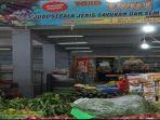 penjualan-online-pasar-tradisional-kota-kediri.jpg