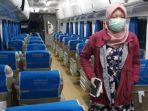 penumpang-kereta-api-ka-wajib-memakai-masker-di-stasiun-dan-di-dalam-gerbong-mulai-12-april-2020.jpg
