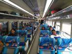 penumpang-kereta-api.jpg