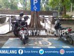 penyalahgunaan-lahan-parkir-difabel-di-taman-bungkul-surabaya_20181108_114810.jpg