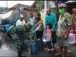 penyaluran-air-bersih-ke-warga-rw-8-kelurahan-bareng-kota-malang.jpg