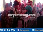 penyaluran-bantuan-pkh-di-keluragan-arjowinangun_20161112_205434.jpg