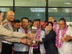 penyambutan-kontingen-timnas-u-22-indonesia-di-bandara-soekarno-hatta.jpg