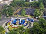 penyambutan-mahasiswa-baru-universitas-brawijaya-ub-malang-2018.jpg