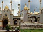 penyebab-ada-masjid-megah-di-tengah-hutan-viral-di-medsos-sosok-pendiri-bukan-orang-sembarangan.jpg