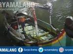 perahu-dua-wisatawan-asal-kota-batu-terombang-ambing-di-tengah-laut-dari-gili-labak-sumenep.jpg