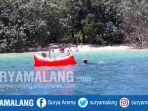 perairan-di-sekitaran-sendangbiru-kabupaten-malang-dan-pulau-sempu_20180311_183310.jpg