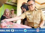 perajin-batik-banyuwangi_20181030_144100.jpg