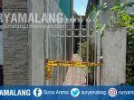 perampokan-di-jalan-raya-bareng-2n-kelurahan-bareng-kecamatan-klojen-kota-malang.jpg