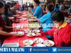 perayaan-cap-go-meh-di-aula-klenteng-eng-an-kiong-kota-malang_20170211_135050.jpg
