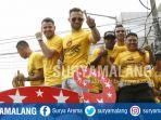 perayaan-selebrasi-juara-liga-1-bhayangkara-fc-di-jakarta_20171212_201641.jpg