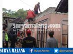 perbaikan-atap-rumah-tak-layak-huni-di-kota-malang_20170314_170408.jpg