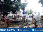 perbaikan-gorong-gorong_20170224_213902.jpg