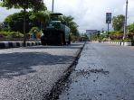 perbaikan-jalan-nasional-di-trenggalek.jpg