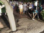 perbaikan-jalan-raya-plosokerep-di-desa-dengkol-kecamatan-singosari-kabupaten-malang.jpg