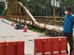 perbaikan-jembatan-bendo-trenggalek.jpg