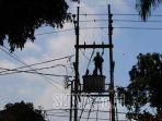 perbaikan-trafo-listrik-pln-malang.jpg