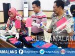 percobaan-pembunuhan-mertua-dengan-racun-serangga-di-jombang_20180709_144308.jpg