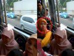perempuan-busway_20170417_020557.jpg