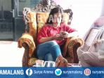 perempuan-di-sumenep-terjaring-razia-satpol-pp-saat-berduaan-di-kamar-hotel_20180322_155816.jpg