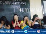 perempuan-muda-penjaga-kopi-yang-diciduk-dari-flyover-peterongan-jombang_20180719_094129.jpg