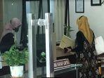 perempuan-siri-pejabat-pemkab-madiun.jpg
