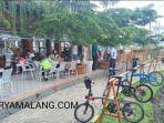 peresmianjogging-track-di-desa-ampeldento-kecamatan-karangploso-kabupaten-malang.jpg