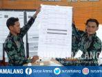 perhitungan-suara-di-tps-19-gondanglegi-kulon-kabupaten-malang.jpg