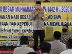 peringatan-maulid-nabi-muhammad-saw-1442-h-2020-m-di-masjid-baiturohman-mapolresta-malang-kota.jpg